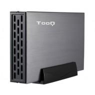 Box Esterno HDD 3,5 Sata TooQ
