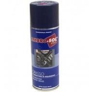 Grasso Spray Al Bisolfuro Di Molibdeno 400ml