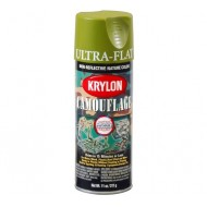Vernice Spray 4296 Verde Chiaro Krylon