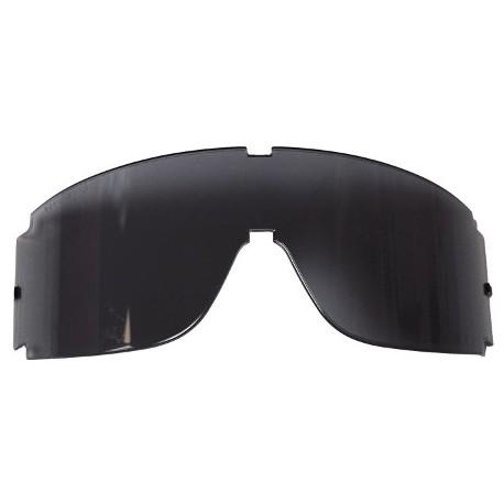 Lente Per Occhiali X800