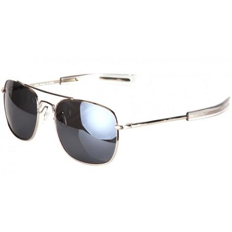 Occhiali Da Sole Aviator 1001 Kosumo
