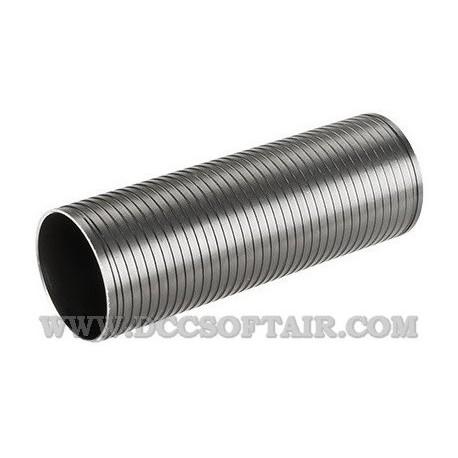 Cilindro In Alluminio BigDragon