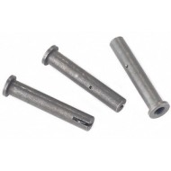 Element Set Perni Lock Pin Per G3/SG1/MC51
