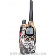 Radio G7Pro Mimetic Bibanda Midland