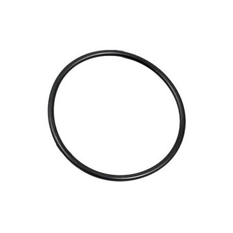 O-Ring Anti Attrito Per Testa Pistone Fps