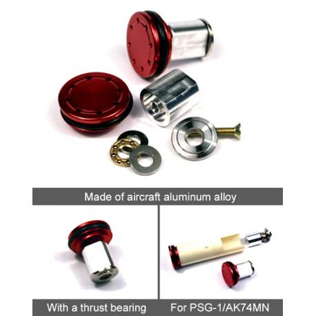 Testa Pistone Antivuoto Psg1/Ak74 Modify