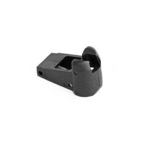 BB Lip Caricatore Pistola M1911A1 Government Gas T.Marui