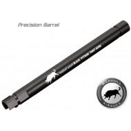 Canna Glock G17/G18 6.03mm MadBull