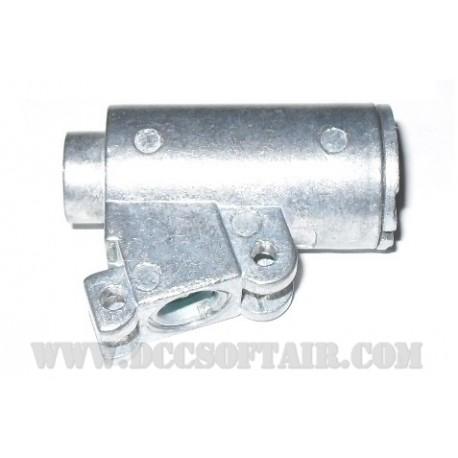 Valvola Di Ricambio Pistola C300 Co2 WG