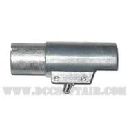 Valvola Di Ricambio Pistola C601 Co2 WG