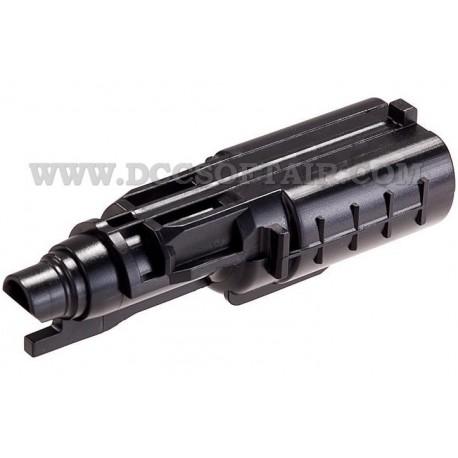 Gruppo Spingipallino Pistola Glock S17/S19 Stark