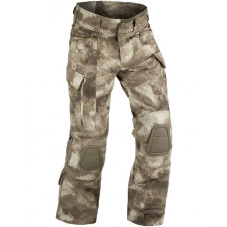 Pantalone Stalker Mk.III ClawGear