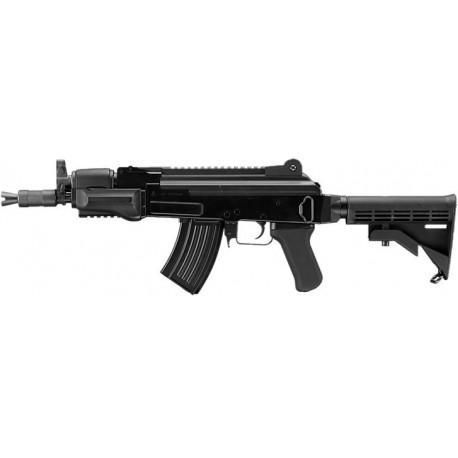"AK47 HiCycle ""New"" Tokyo Marui"