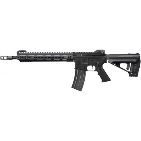 VR16 Saber Carbine Gbbr Gas Vfc