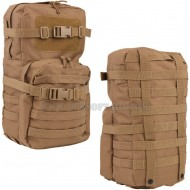 Zaino Molle BackPack 101