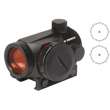 Dot SightPro 1x20 Atomic 2.0 Konus