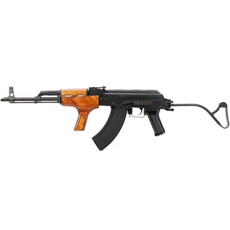 AK Gims Full Metal BlowBack G&G