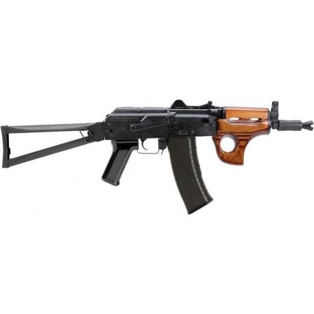 AK GK74 Carbine Full Metal G&G