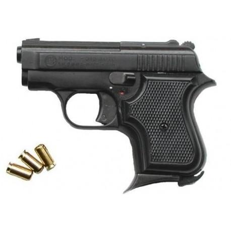 Pistola 315 Auto a Salve Bruni
