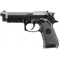 Pistola Beretta M9A1 Gas Tokyo Marui