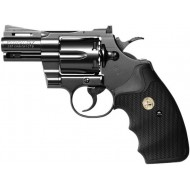 Pistola Colt Python 357Mag 2.5 Gas Tokyo Marui