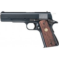 1911 Government Mark IV Series 70 Gas T.Marui