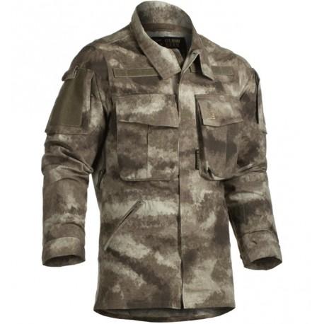 Shirts Stalker Mk.III ClawGear