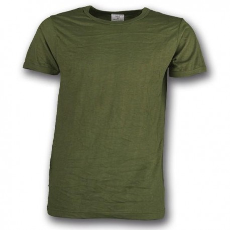 T-Shirt Italia Leggera Patton