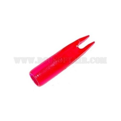 Cocca Freccia Carbonio 5.5 Rd Big Fun Line