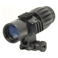Ingranditore Magnifier 3x SwissArms