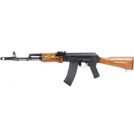 AK GK74N Full Metal BlowBack G&G