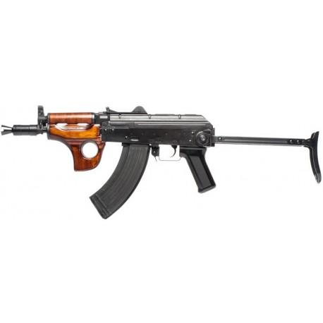 AK GKMS Carbine Full Metal G&G