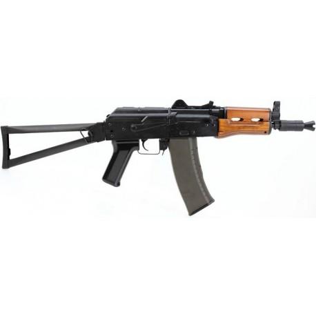 AK GKS74U Full Metal G&G