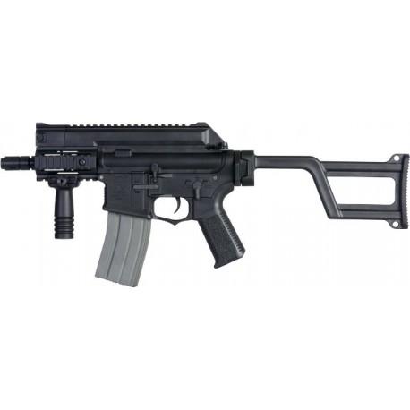 Amoeba M4 CCR Tactical Pistol Ares