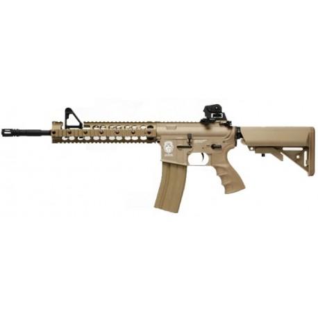 GR15 Raider-XL Dst Combo BlowBack G&G