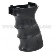 Impugnatura Tactical Grip AK47 Cyma