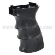 Impugnatura Tactical Grip AK47 Cyma