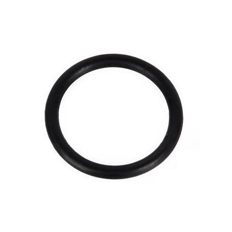O-Ring Di Tenuta Per Testa Pistone Fps