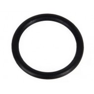 O-Ring Rinforzato Per Teste Pistoni Element