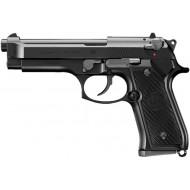 Pistola Beretta M9 Military Gas Tokyo Marui