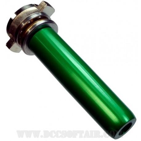 Guidamolla Cuscinettato In Ergal Per ARX160 Fps