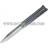 Coltello Butterfly 5815 Kn