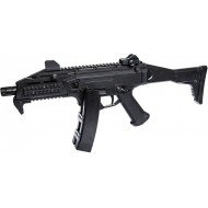 Scorpion Evo3A1 Cz Italian Version Asg