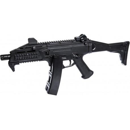 Scorpion Evo3A1 Cz Italian Version Asg