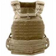Vest Tactec Plate Carrier 5.11 Tactical