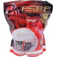 Pallini PSBP Perfect 0.20gr 1Kg G&G