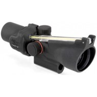 Trijicon TA47-2 ACOG 2x20 Scope M16 Base