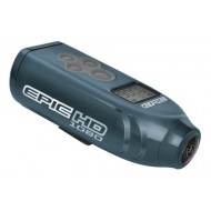 VideoCamera HD 1080p Epic