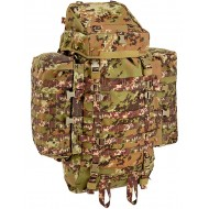 Zaino Modular Battle1 Back Pack Defcon5