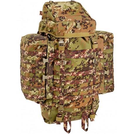 Zaino Modular Battle1 Back Pack Defcon5